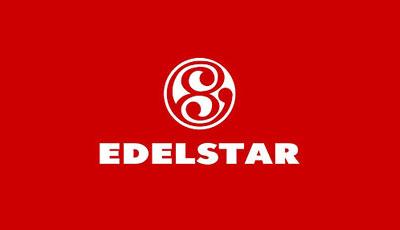 Основал компанию Edelstar