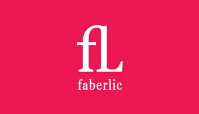 Объединение компаний Edelstar и Faberlic