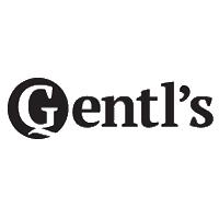 Gentl's Magazine