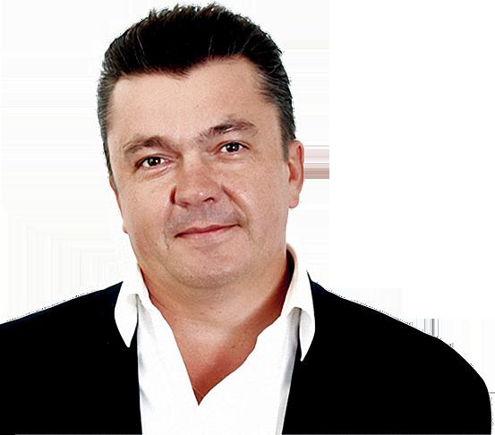 Коркунов Андрей