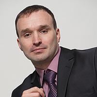 Эдуард Салиев