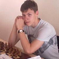 Олег Папаян