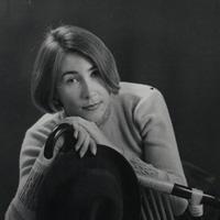 Ирина Брезина