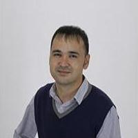Азамат Салахов