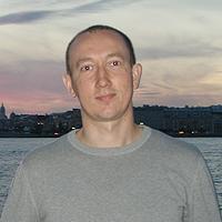 Александр Збитковский