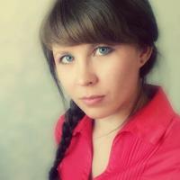 Надежда Кожевникова