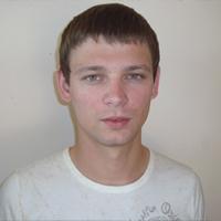 Алексей Адеев