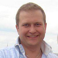 Андрей Привалов