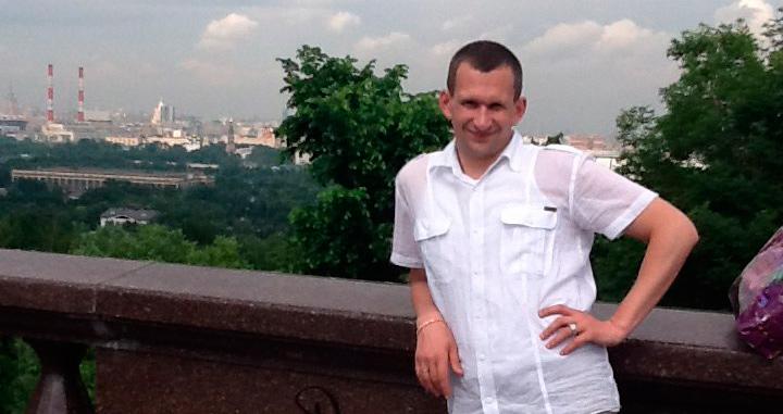 Фото к статье с видео отзывом Алексея Полянского об Академии Победителей