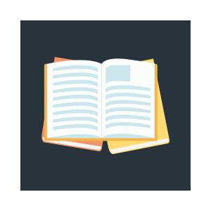 Рекомендованные книги и фильмы